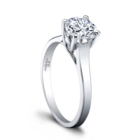 how to choose a and engagement ring s take