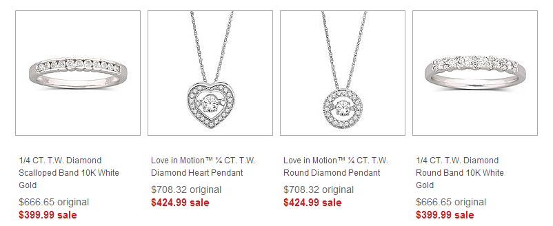 jc credit the card at penney sale off extra valentines jcp with jcpenney s jewellery your xw day valentine jewelry