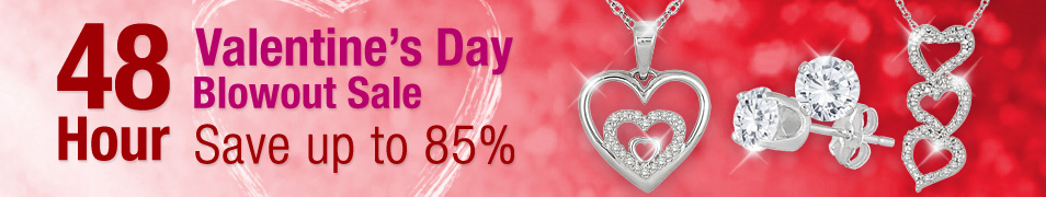 valentines off collection jewelry s floating valentine spilled day glitter locket sale jewellery